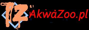 Portal zoologiczny AkwaZoo.pl